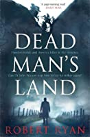 Dead Man's Land: A Doctor Watson Thriller (A Dr. Watson Thriller Book 1)