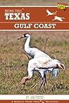 Birding Trails Texas Gulf Coast