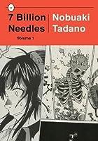 7 Billion Needles, Vol. 1
