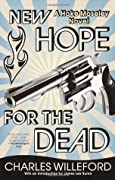 New Hope for the Dead (Hoke Mosely #2)