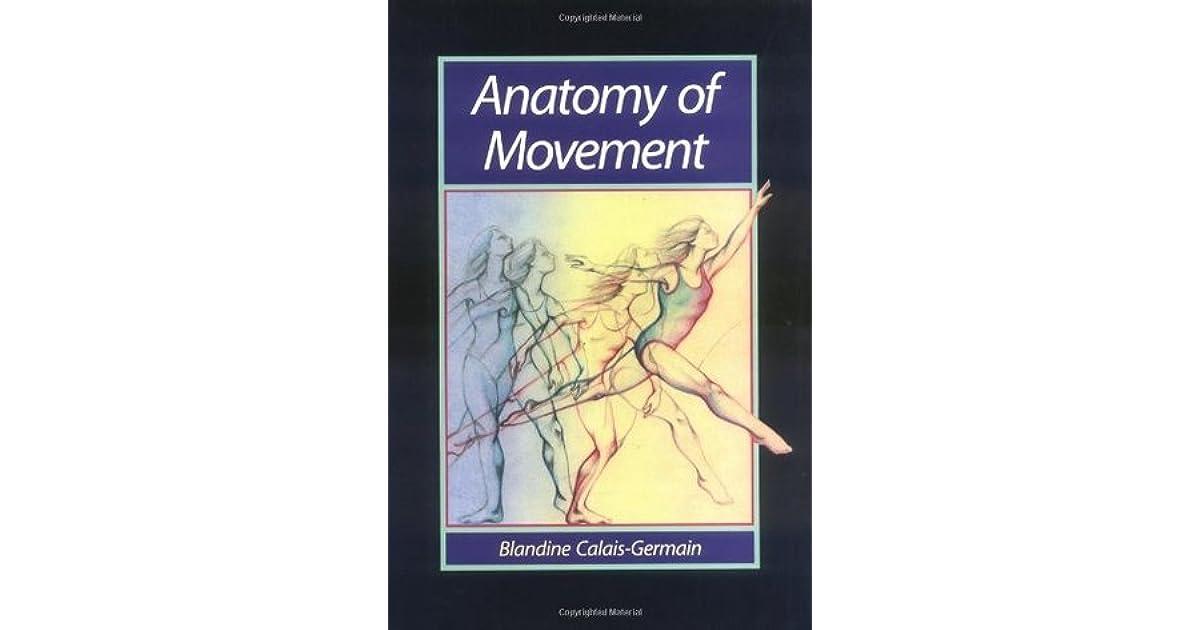 Anatomy Physiology Shelf