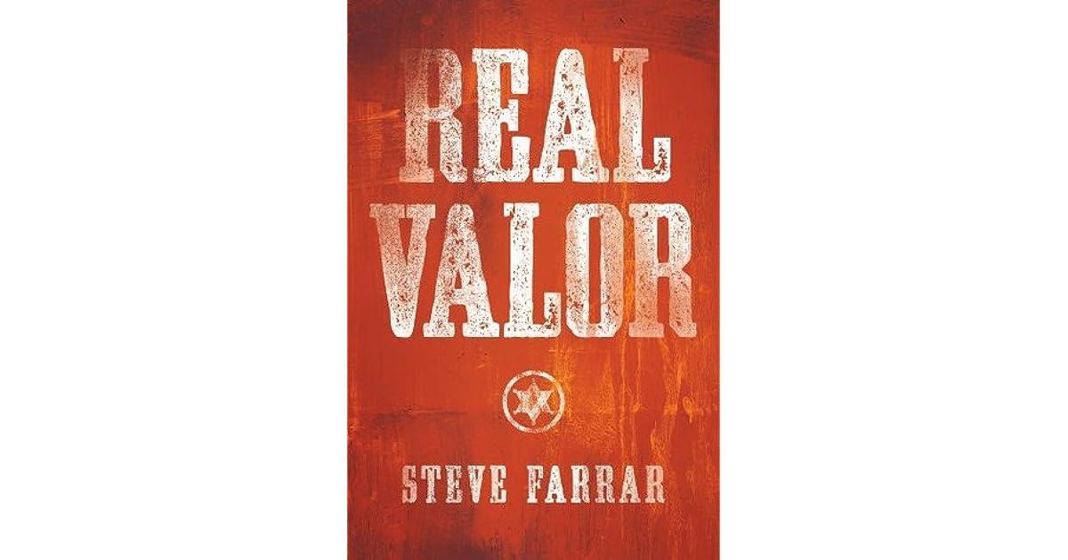 Point Man Steve Farrar Pdf Download