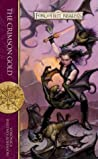 The Crimson Gold (Forgotten Realms: The Rogues, #3)