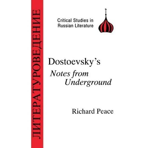 a study of russian literature fat Russian / literature 373 1 russian / literature 373 modern russian literature from chekhov to the present fall 2008 prof zhenya bershtein tu-th 2:40-4:00 vollum 234 prof zhenya bershtein office: vollum 128, telephone (503) 517.