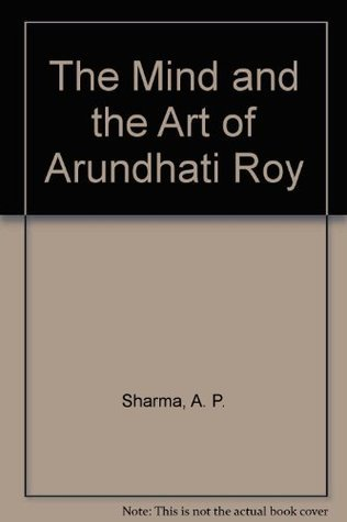 Arundhati Roy] The God of Small Things A Novel