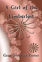 A Girl of the Limberlost (Limberlost, #2)