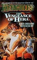 The Vengeance of Hera (Hercules)