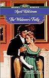 The Widower's Folly (Magic Locket, #2)