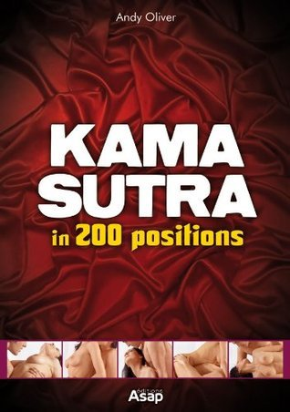 The-Kama-Sutra-in-200-positions