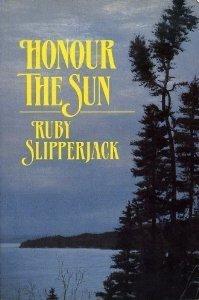 Honour the Sun