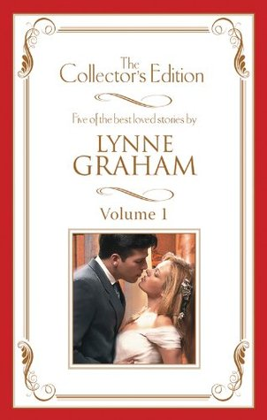 The Collector's Edition, Volume 1: Married to a Mistress / The Vengeful Husband / Contract Baby / Mistress and Mother / The Secret Wife