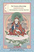 The Treasury of Knowledge: Book Eight, Part Three: The Elements of Tantric Practice: 8