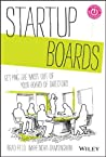 Startup Boards: Getting the Most Out of Your Board of Directors