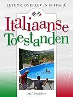 Italiaanse Toestanden - Leven en overleven in Italie