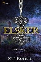 Elsker ( The Elsker Saga #1)
