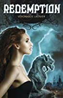 Redemption (Hearts of Stone)