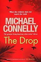 The Drop (Harry Bosch, #15; Harry Bosch Universe, #23)