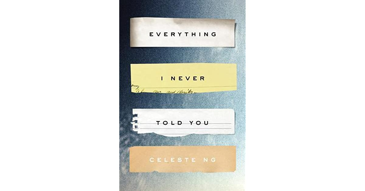 Truths I Never Told You Review