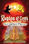 The Glass Prison (The Kingdom of Gems Trilogy, #3)