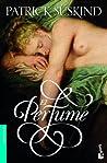 El perfume by Patrick Süskind