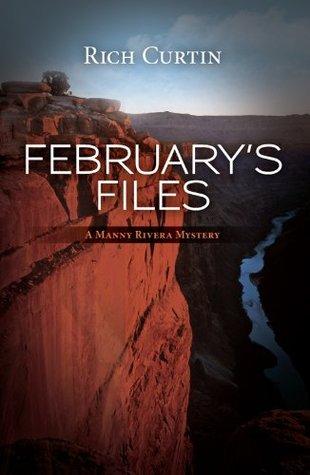 February's Files