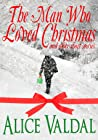 The Man Who Loved Christmas audiobook review