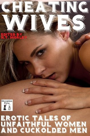 Cheating wire erotic stories