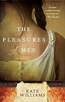 The Pleasures of Men (Voice)