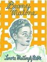 Beany Malone By Lenora Mattingly Weber