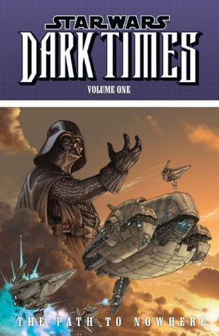 Star Wars by Mick Harrison