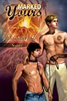 Marked Yours (Sentries #1)