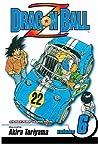 Dragon Ball Z, Vol. 6 (SJ Edition): Battlefield Namek