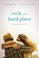 Rock and a Hard Place (The Jamieson Collection #1)
