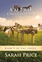 Ella's Letter (Amish Circle Letters II, #9)