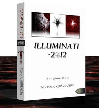 Illuminati - 2012