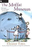The Moffat Museum (Moffats Book 4)