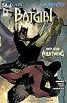 Batgirl #3 (The New 52 Batgirl, #3)