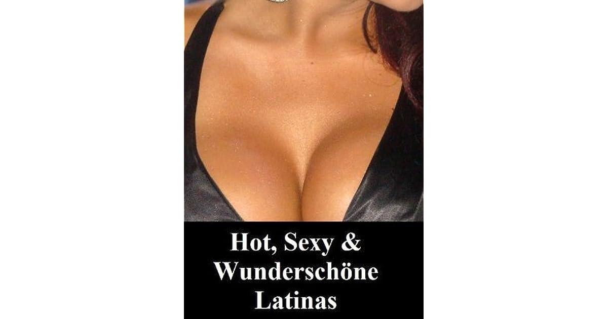 hot latina frauen in sexy kleid
