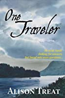 One Traveler