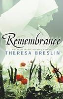 Remembrance (Dream Master)