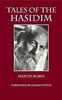 Tales of the Hasidim