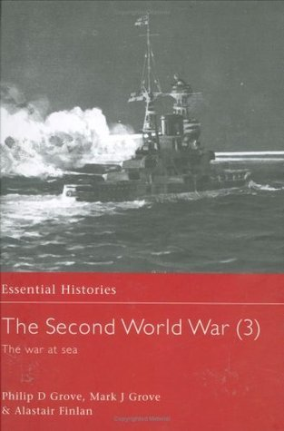 The Essential World History Vol