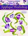 Applique Workshop...