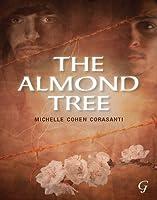 The Almond Tree