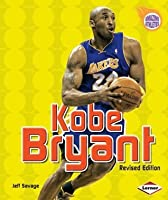 Kobe Bryant (Revised Edition) (Amazing Athletes)