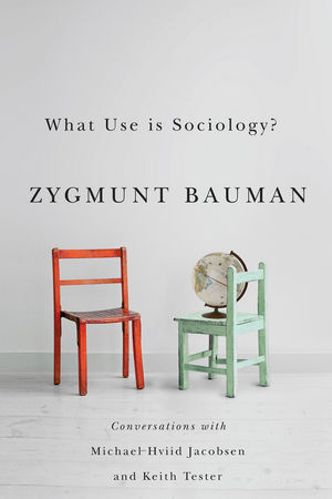 What Use is Sociology Conversations with Michael Hviid Jacobsen and Keith Tester