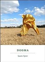 Dogma: A Novel