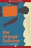 The Orange Suitcase