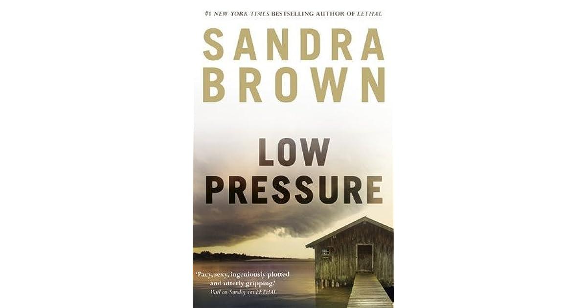low pressure sandra brown pdf