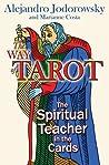 The Way of Tarot:...